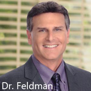 Dr. Sanford Feldman